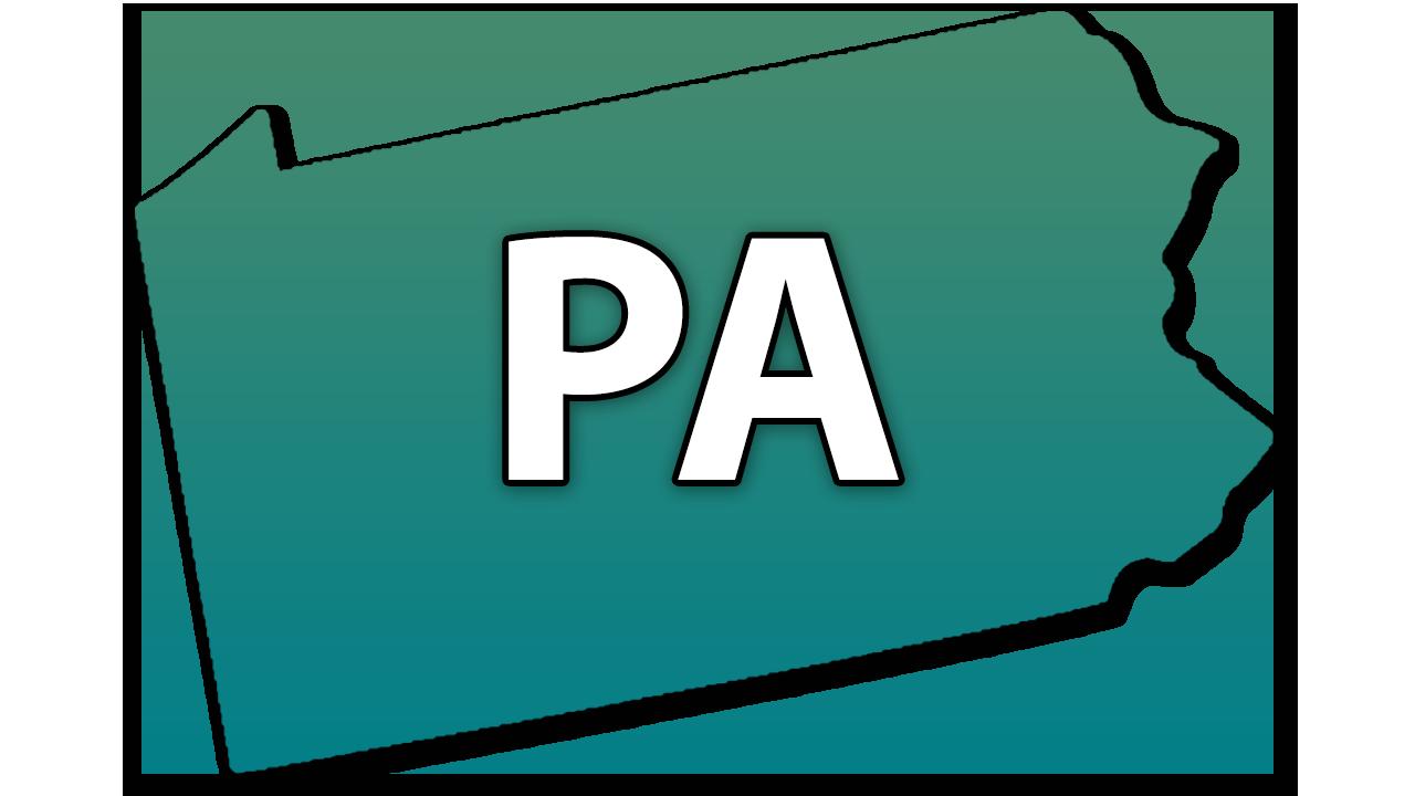 pennsylvania grants for emergency backup generators