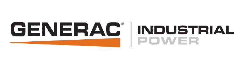 generac industrial generators state contract
