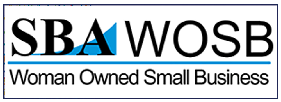 Federal WOSB Certification.jpg