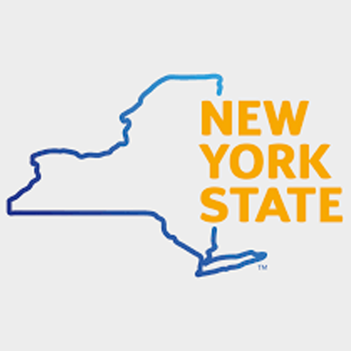 new york state grant funding