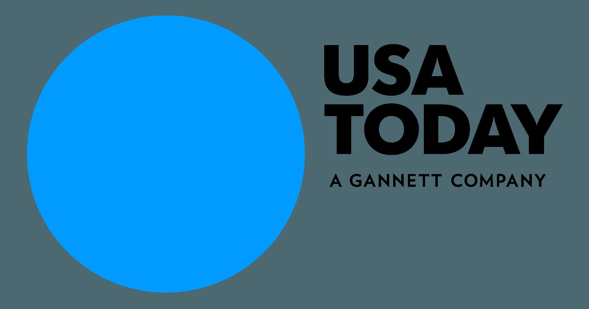 usa-today-logo-transparent.png