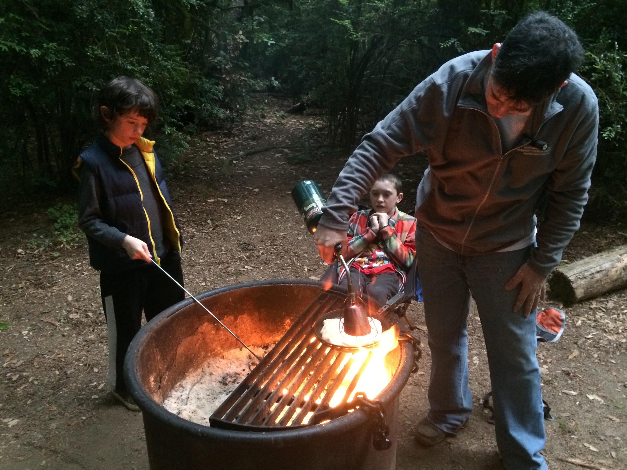 camping5.jpg