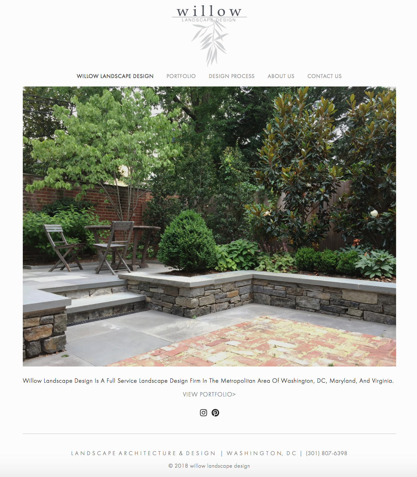 WILLOW_WEBSITE_FRONTPAGE.png