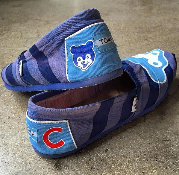 cubby shoes.JPG