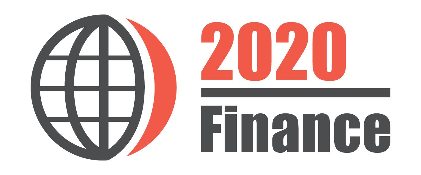 2020 Finance Logo