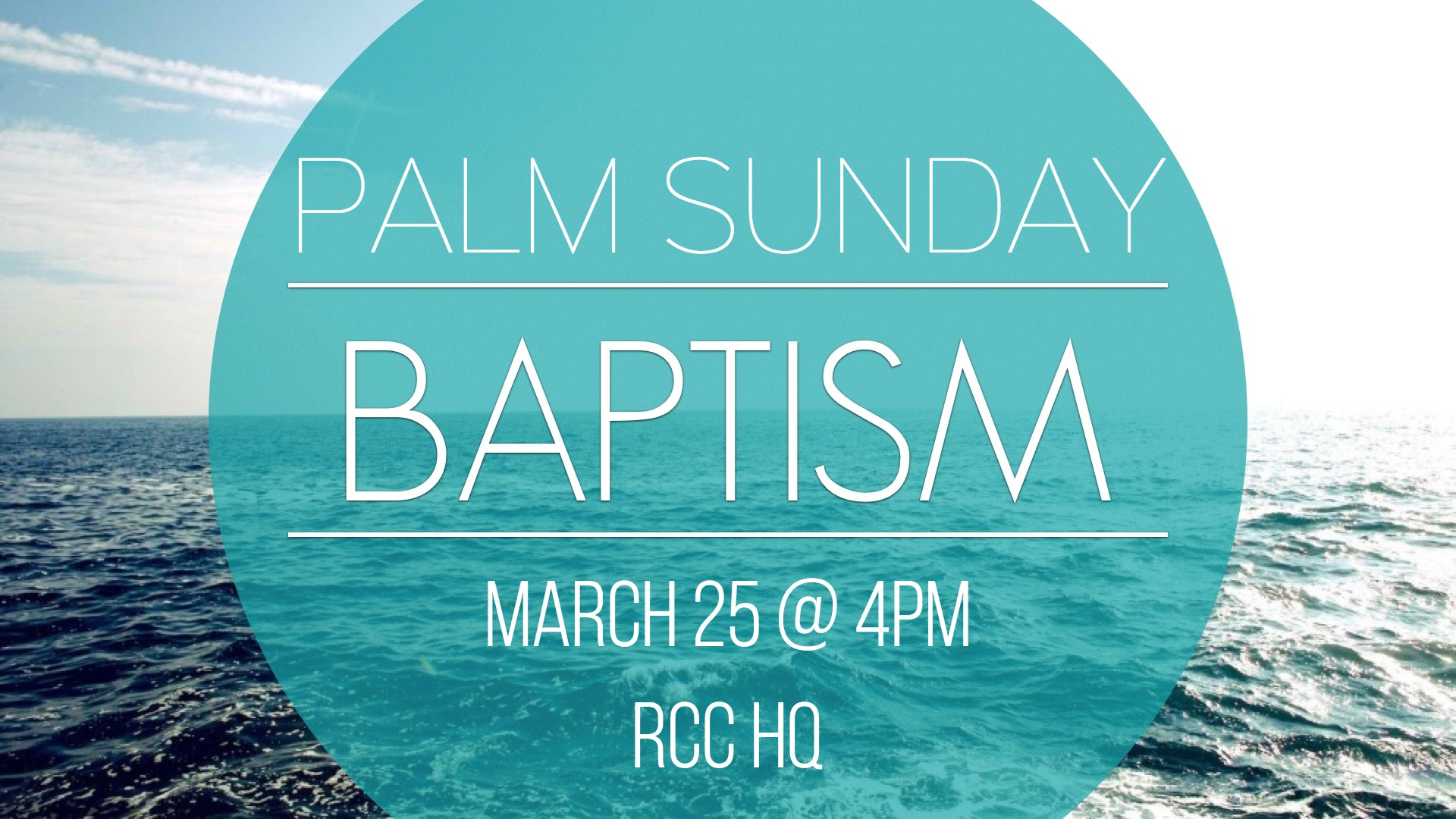 BAPTISM PALM SUNDAY.jpg