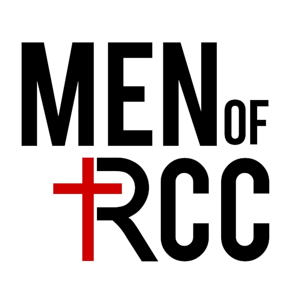Men of RCC - Join us for breakfast at HQ at 8am!