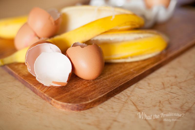 Banana Pancakes-8089.jpg