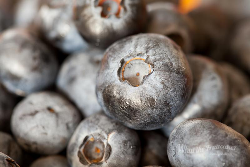 Protein Yoghurt Berries-6639.jpg