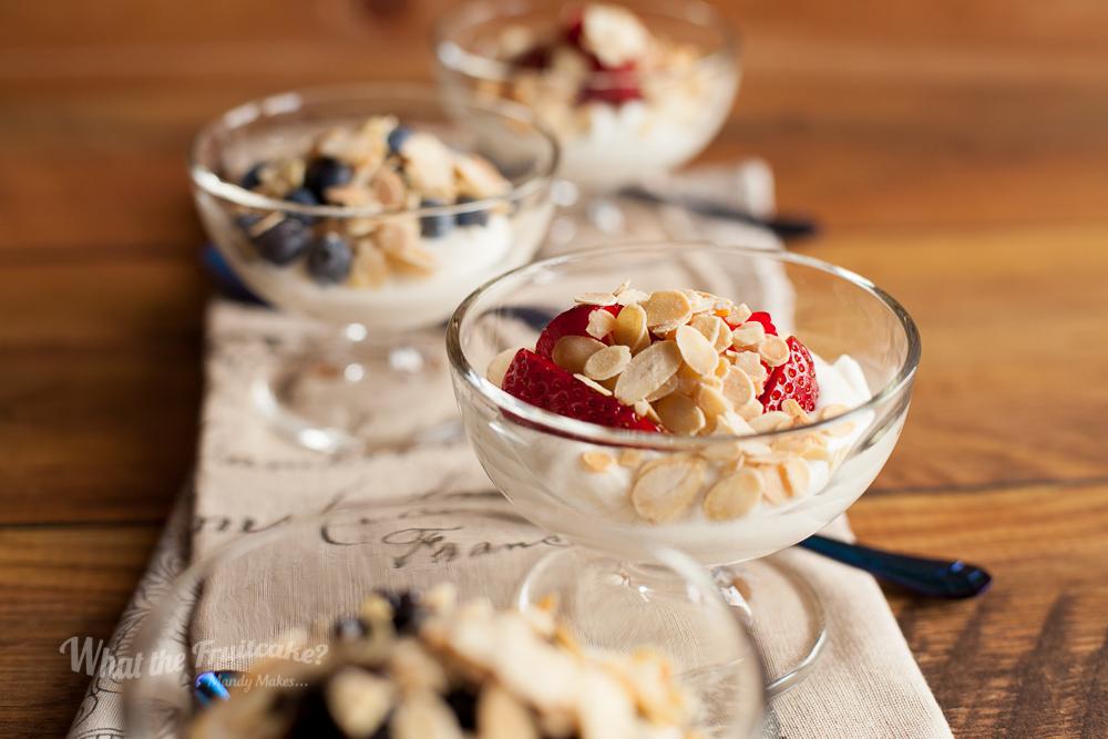 Protein Yoghurt Berries-6694.jpg