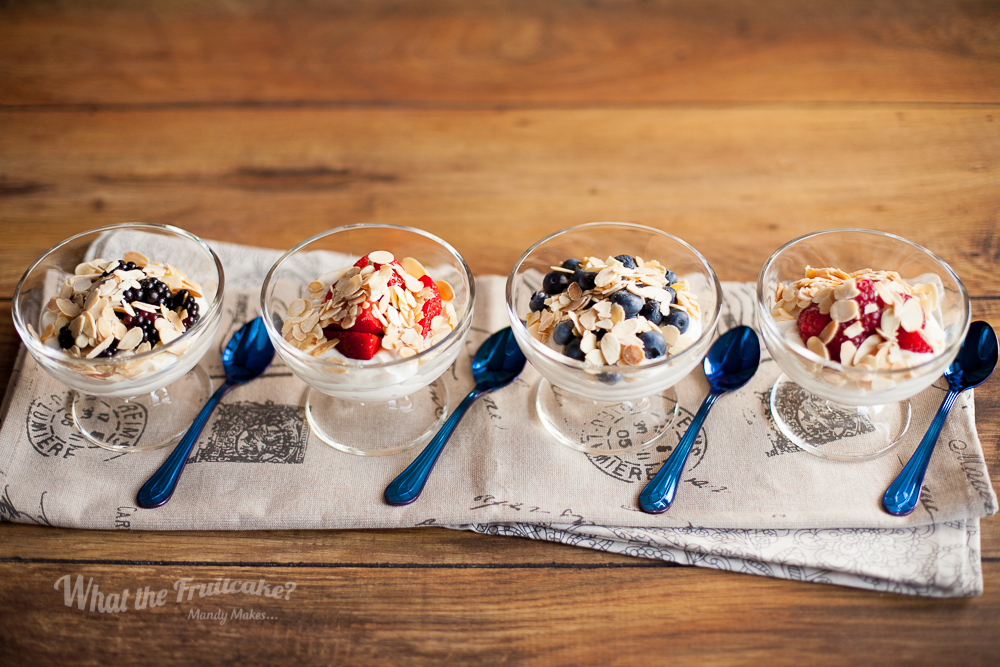 Protein Yoghurt Berries-6669.jpg