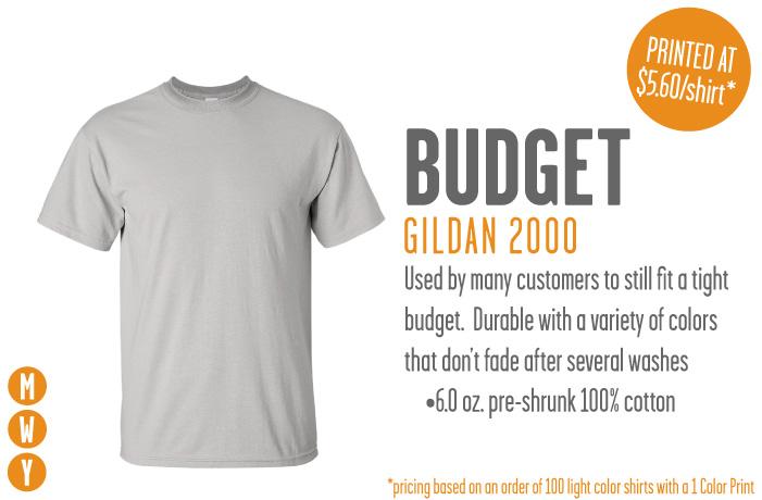 Fav-Shirt-Gildan-2000.jpg