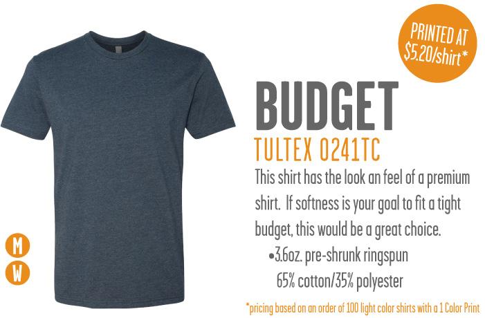 Fav-Shirt-Tultex-0241.jpg