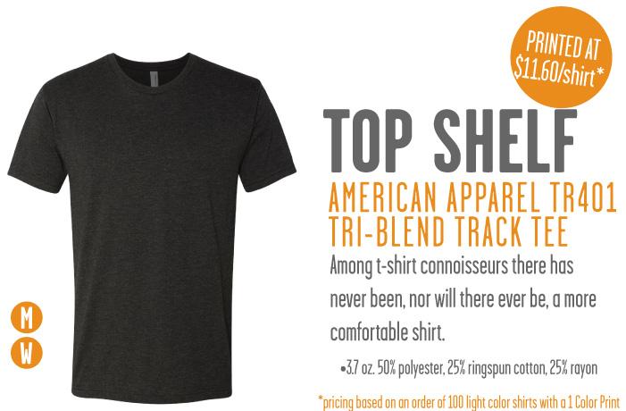 Fav-Shirt-AA-TR401.jpg