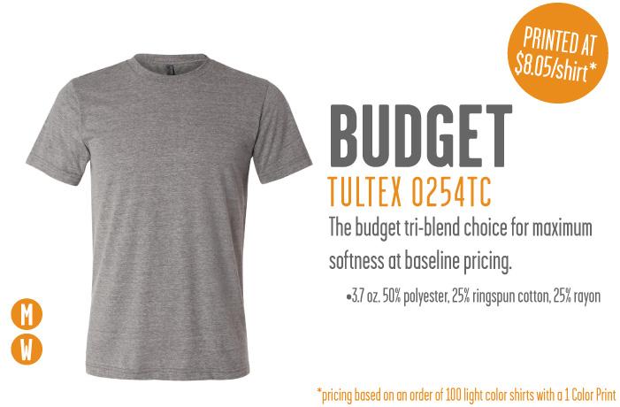 Fav-Shirt-Tultex-0254.jpg