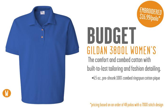 Pique-Polo-Gildan-3800-Women's.jpg