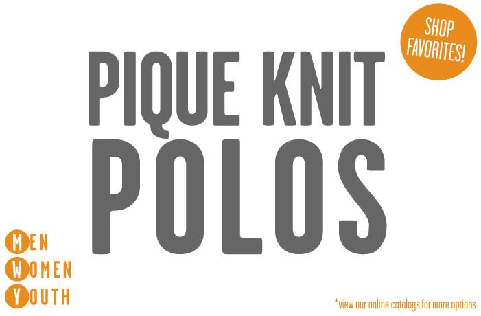 Pique-Polo-Title.jpg