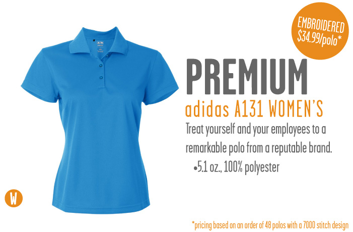 Performance-Polo-adidas-a131-women's.jpg