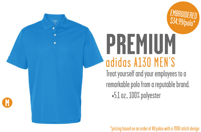 Performance-Polo-adidas-a130-men's.jpg