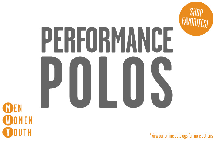 Performance-Polo-Title.jpg