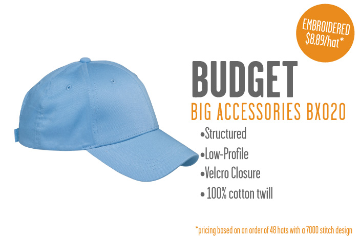 Hat-Big-Accessories-BX020.jpg