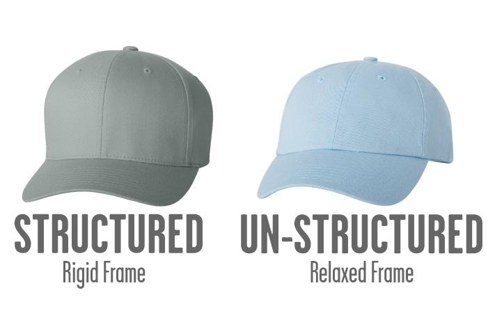 Hat-structured-un.jpg