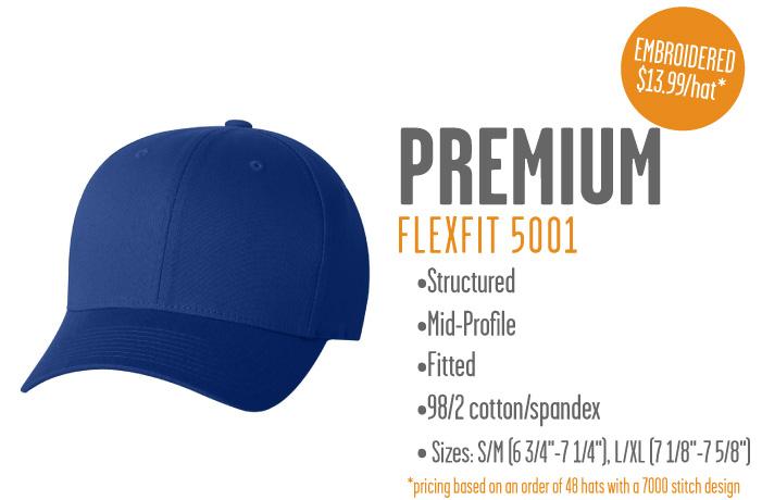 Hat-Team-Flexfit-5001.jpg