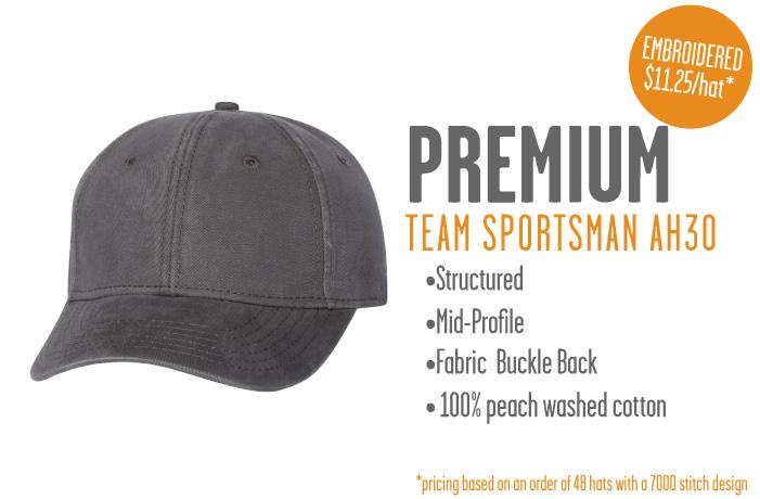 Hat-Team-Sportsman-AH30.jpg