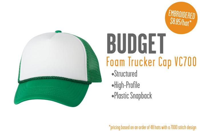 Hat-Trucker-VC700.jpg