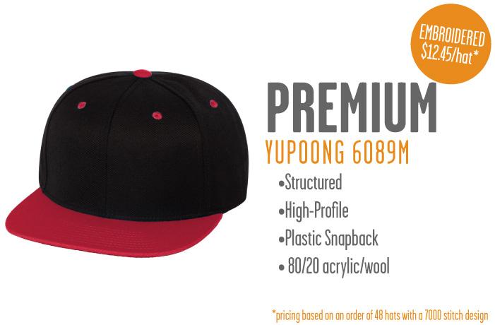 Hat-Yupoong-6089m.jpg