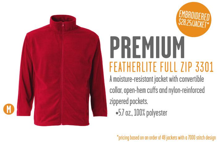 Fleece-Featherlite-Fullzip-3301.jpg