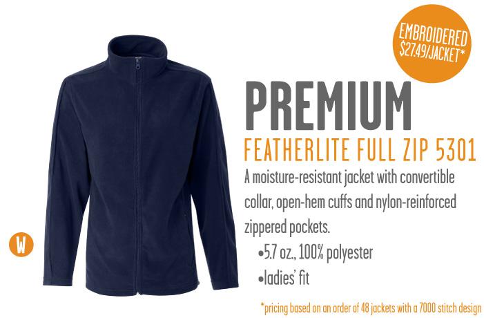Fleece-Featherlite-WFullzip-5301.jpg