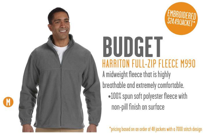 Fleece-Harriton-Fullzip-M990.jpg