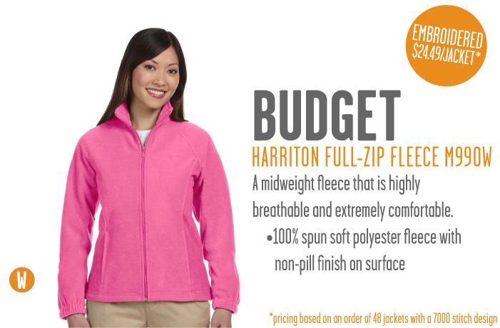 Fleece-Harriton-Fullzip-M990W.jpg