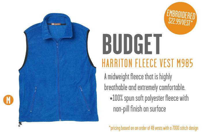 Fleece-Harriton-Vest-M985.jpg