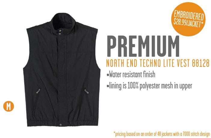 Jackets-North-End-Vest-88128.jpg