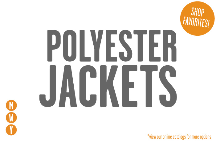 Polyester-Jackets-title.jpg