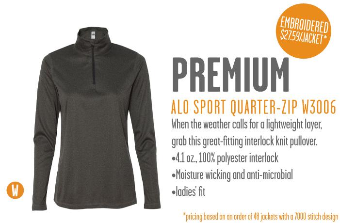 Pullover-Fleece-Alo-W3006.jpg