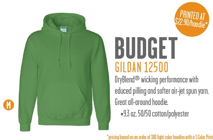 Pullover-Gildan-12500.jpg