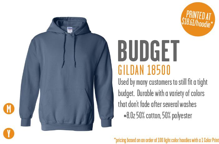 Pullover-Gildan-18500.jpg