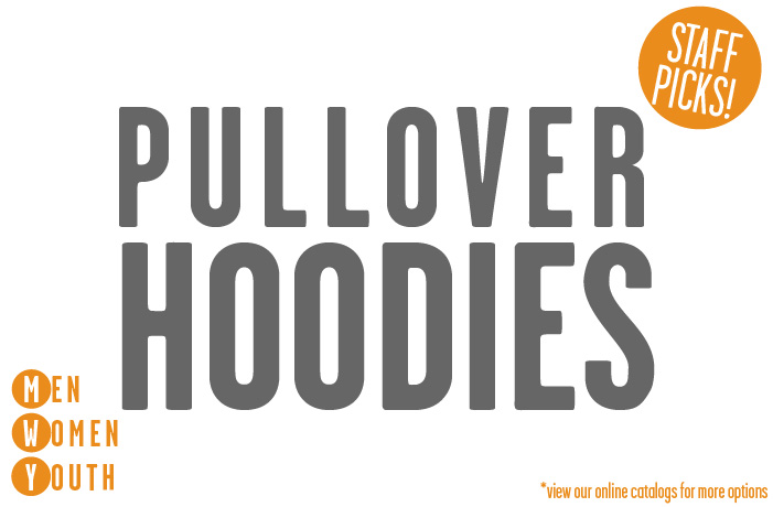 Pullover-Title.jpg
