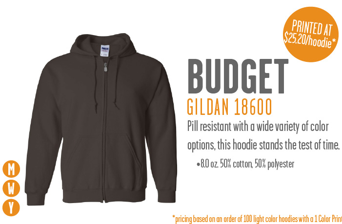 Full-Zip-Gildan-18600.jpg
