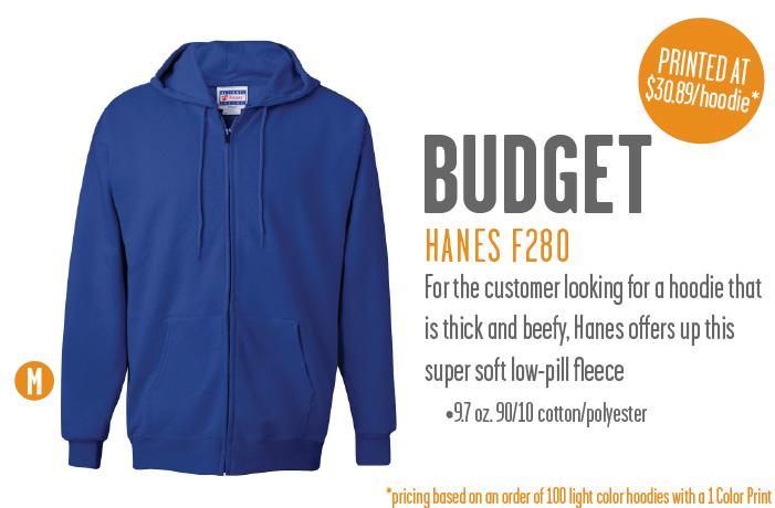 Full-Zip-Hanes-F280.jpg