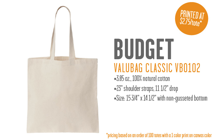 1-Valubag-VB0102.jpg