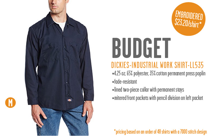 1-Button-Up-Long-sleeve-D-LL535.jpg