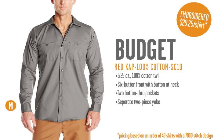 2-Button-Up-Long-sleeve-RK-SC10.jpg