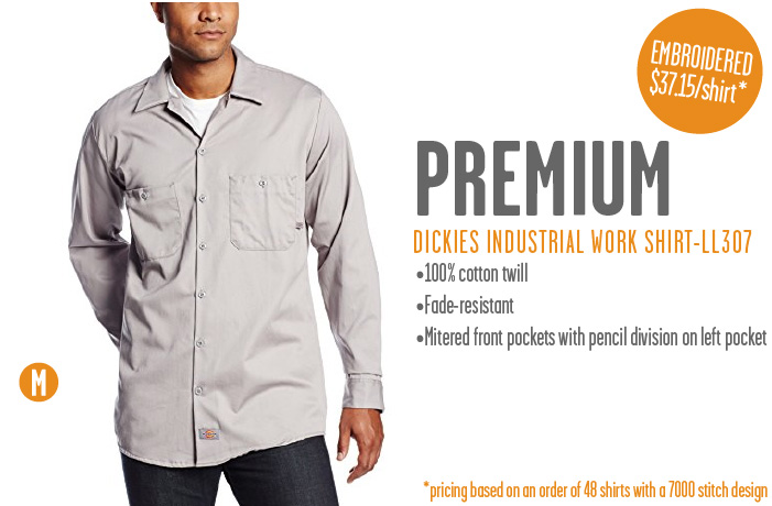4-Button-Up-Long-sleeve-D-LL307.jpg