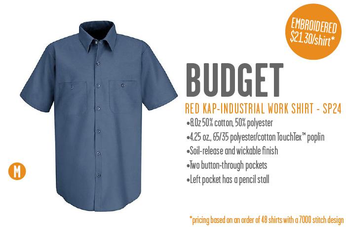 1-Button-Up-Short-sleeve-RKSP24.jpg