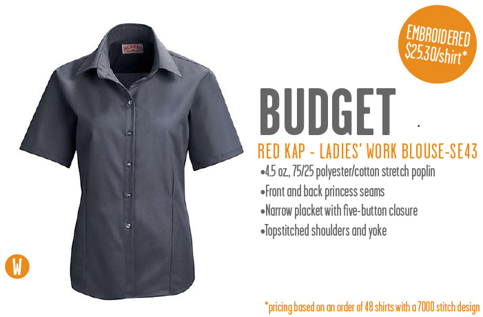 2-Button-Up-Short-sleeve-RKSE43.jpg