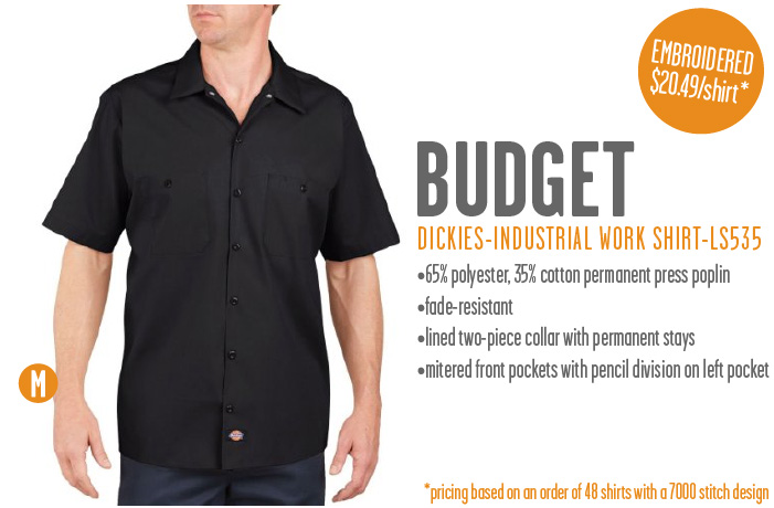 3-Button-Up-Short-sleeve-DLS535.jpg